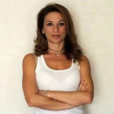 Francesca Zaccherini