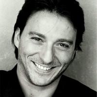 Ivan Olivieri