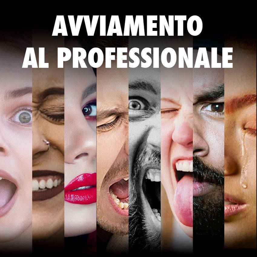 professionale-prova10-web